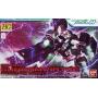 BAS5057933 HG 1/144 34 Gundam Virtue Transam Mode