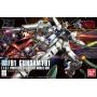 BAS5057955 HGUC 1/144 167 Gundam F91