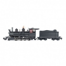 BAC83199 1:20.3 Spectrum C-19  Undecorated/Black/Red/White