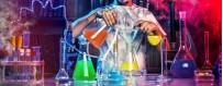 Science Kits & School projects