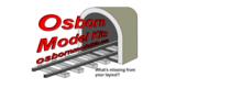 Osborn model kits