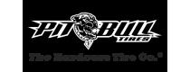 Pit Bull Xtreme RC