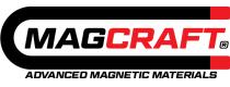 Magcraft