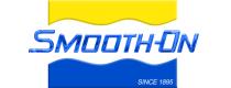 SmoothOn
