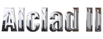 Alclad II Lacquers