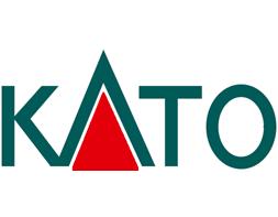 Kato USA, Inc.