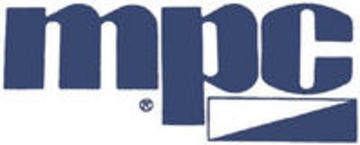 ROUND 2, LLC MPC
