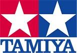 Tamiya America, Inc
